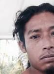 Jose, 31  , Chetumal