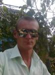 tolya, 30  , Orikhiv
