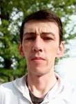 Aleksei, 34  , Shymkent