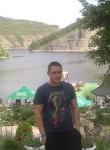 Aleksandr , 30  , Sianow