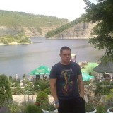 Aleksandr , 29  , Sianow