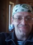 Matvey, 43  , Novaya Usman