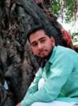 Happy, 18  , Bhatinda