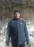 vasya, 61  , Blagoveshchensk (Amur)