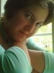 Ekaterina, 22, Moscow