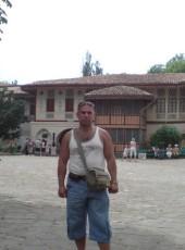 Andrey, 46, Ukraine, Kiev
