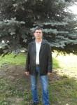 yura, 49  , Kstovo