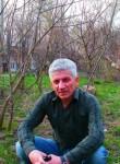 Vyacheslav, 54  , Luhansk