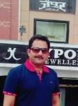 Sandeep, 39 лет, Ludhiana
