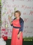 Valentina, 59  , Arkhangelsk