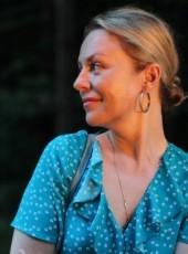 Anna, 45, Russia, Vladimir