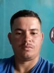 Jose Pablo, 30  , San Pedro