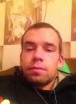 Aleksandr, 18  , Privolzhsk