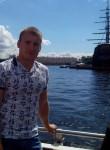 Vavan, 30  , Prokhladnyy