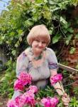Alena, 70  , Astrakhan