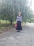 Любовь, 56 лет, Вінниця