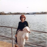 Olga Gorin, 61  , Brooklyn