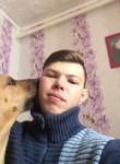 dmitriy, 18  , Orel