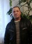 Nikolay, 55  , Dniprorudne