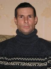 Dmitriy, 44, Russia, Kamensk-Uralskiy