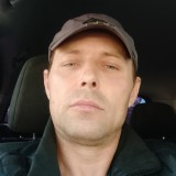 Igor, 46  , Mala Bilozerka