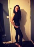 Helen, 36  , Pudsey