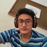 Veer panchal, 18  , Vadodara