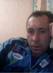 viktor, 51  , Simferopol
