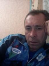 viktor, 51, Russia, Simferopol