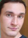 Andrey, 34  , Gomel