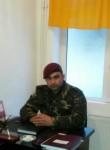 magomed, 35  , Baku