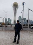 Aleksandr, 31  , Bulayevo