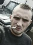 Andrey, 30  , Volgograd