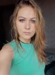 Egevika, 33  , Neryungri