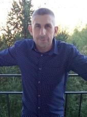 Igor, 47, Russia, Saint Petersburg