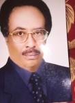 abdulrahim, 32  , Khartoum