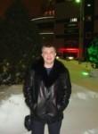 Nikolay, 35  , Cheboksary