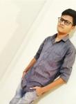 Dhananjay, 19  , Chalisgaon