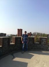Sergey , 37, Belarus, Svislach