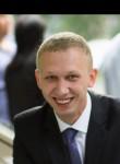 Igor, 32  , Novokuznetsk
