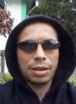 Pasha, 38, Chernivtsi
