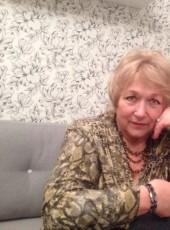 Kanna, 74, Belarus, Minsk