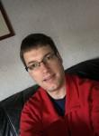 tessoro, 36  , Rulzheim