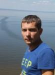 Aleksandr , 39, Ulyanovsk