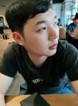 김재훈, 25  , Anyang-si