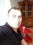 Sadullah, 34  , Roubaix