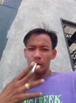 เด็กราชบุรี, 44, Bangkok