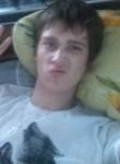 Vitya, 20  , Duminitsji