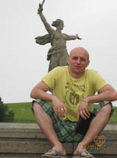 ефим, 41, Russia, Moscow