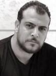 Kamil, 37  , Altinoluk